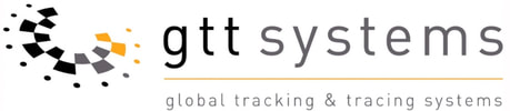 Global Track and Trace Systems